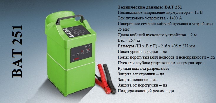 неисправности в зарядном устройстве электрон-3м